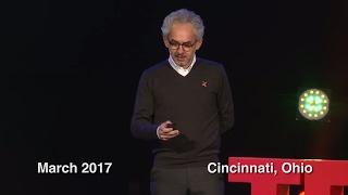 Video The History of Utopian Thinking | Danilo Palazzo | TEDxUCincinnati download MP3, 3GP, MP4, WEBM, AVI, FLV Desember 2017