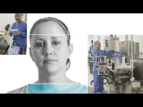 Mylan Careers: Providing Better Health for a Better West Virginia