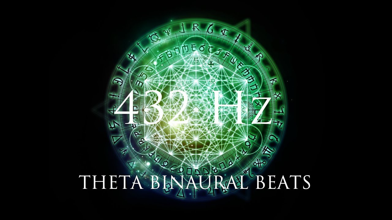 7 Of The Best Binaural Beats You Can Listen To For Free
