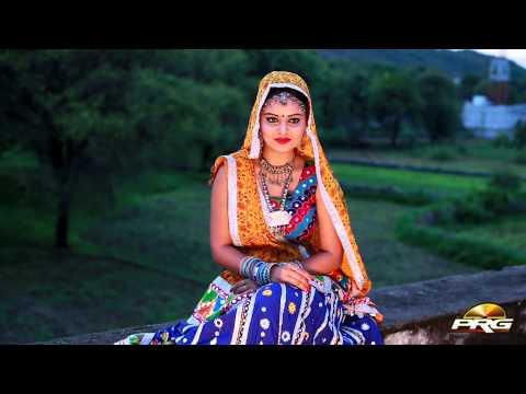 Hindi New Shayari 2014   Full HD 1080p   Love Shayari   Zeel Mehta