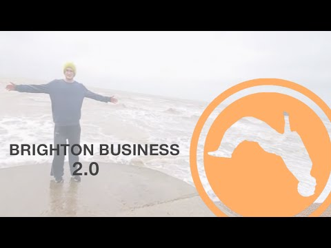 FRS - Brighton Business 2.0