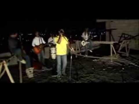 Ethiopian Music Abinet Agonafir simign/ listen