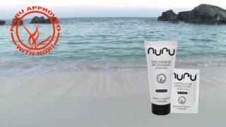 Nuru Changes Your Life