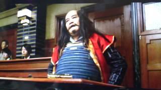 tubakinTV,ステキな金縛りのDVDの一番面白いところ