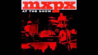 Baixar MXPX AT THE SHOW