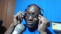 Kinyume na maumbile tamu ila itakutesa namna hii BY DR Paul Mwaipopo