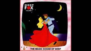 Deep Fox 2 ( mixxed by DJ Deep )