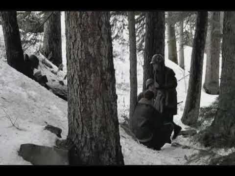 Saints And Soldiers short clip