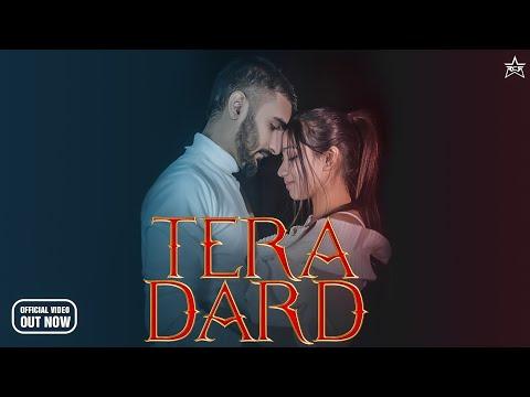 TERA DARD ( OFFICIAL VIDEO ) | RCR | Nisha Rajput | Raghav.Mr | Pranshu Jha | (Latest Hit Song 2020)