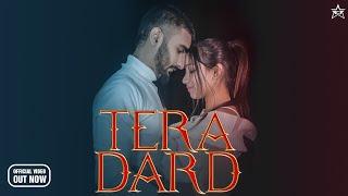 Tera Dard (RCR) Mp3 Song Download