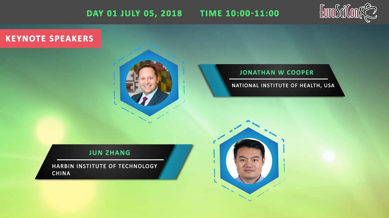 Separation Techniques Conferences | Chromatography Conferences 2019