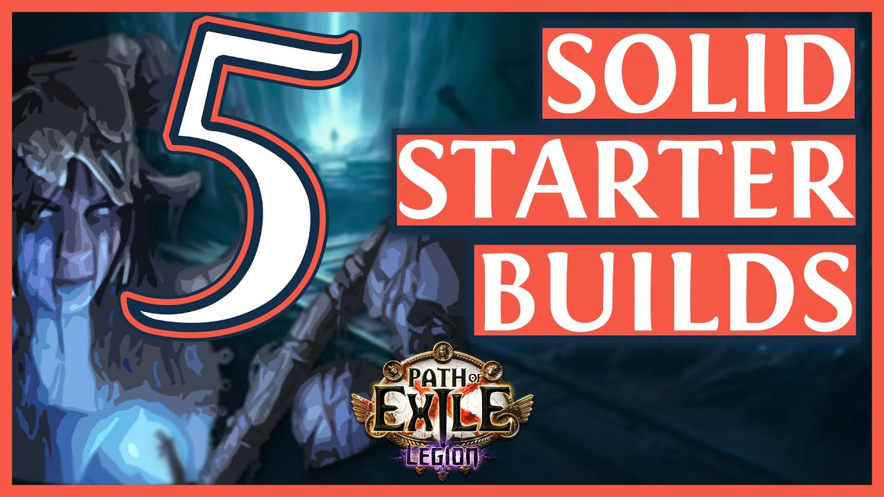 The Most Popular Path of Exile 3 6 Witch Elementalist Builds