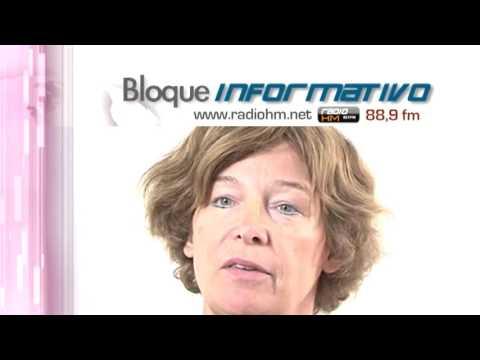Vídeo Noticia: Consejo de Europa vuelve a decir 'no' al negocio de los vientres de alquiler