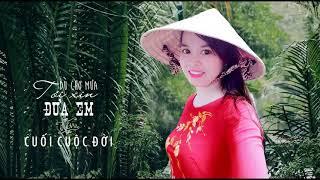 Nhac Tru Tinh Vip.. 68