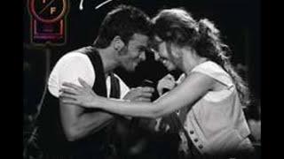 Thalia ft. Pedro capo Estoy enamorada (letra)