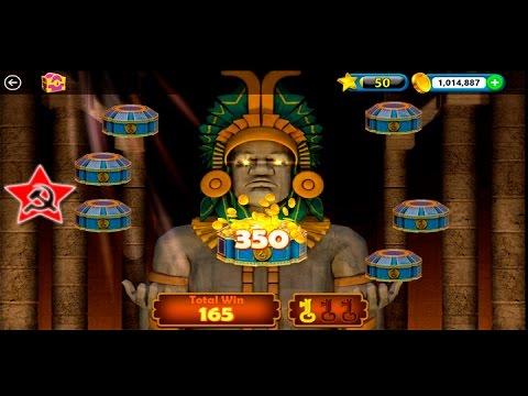 Игровые автоматы играть бесплатно микрософт игровые автоматы через интернет модели