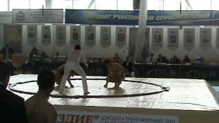 Дзержинск / Чемпионат России