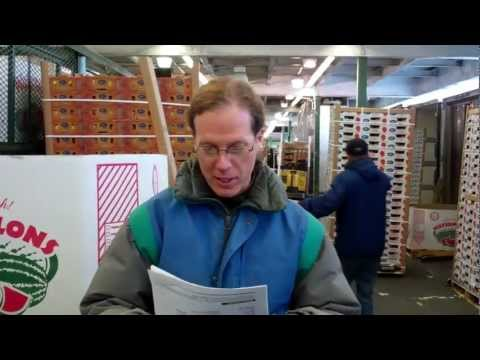 New York Wholesale Produce Market.mp4
