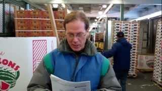 New York Wholesale Produce Market.mp4