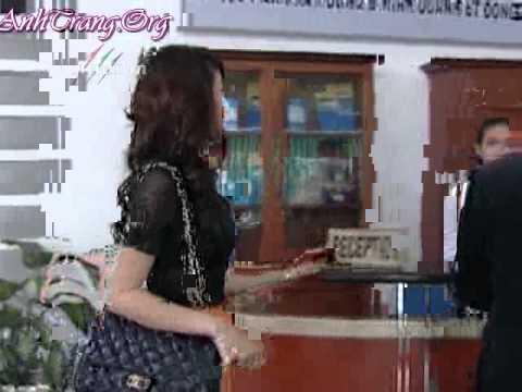 DoiMat 21 AnhTrang Org clip2