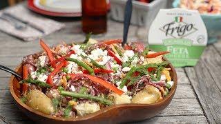 Frigo® Al Fresco Garden Fresh Summer Potato Salad