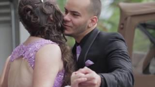 Fabula Films - Quinceañero  video clip 1