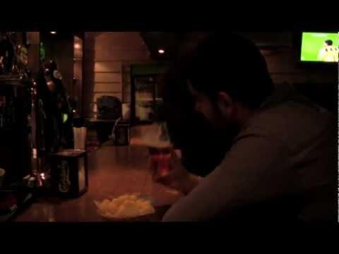 Videoclip La Fuga - Majareta