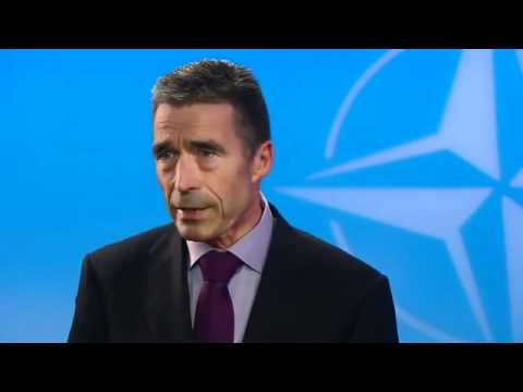 NATO-Secretary-General-announces-completion-of-the-NATO-Training-Mission-in-Iraq-(NTM-I).flv