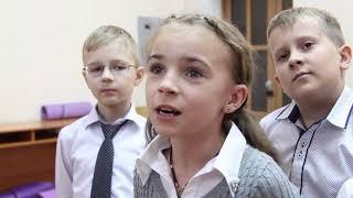 Юмористический киножурнал KidSmile Запорожье серия Урок пения