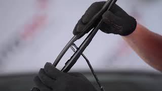 Réparation HONDA CR-V par soi-même - voiture guide vidéo