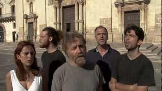 encardia - Santu Paulu [Official Video]