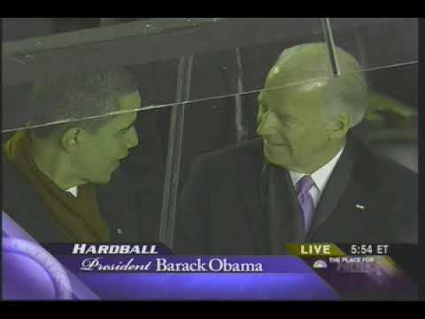 The Speech that Made Obama Presidentиз YouTube · Длительность: 6 мин13 с