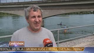 VTV Dnevnik 29. kolovoza 2019.