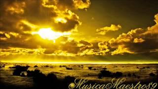 Ligabue - Sulla mia strada Testo
