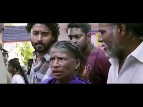 Money whatsapp status tamil comedy nights and weekends and holidays and family