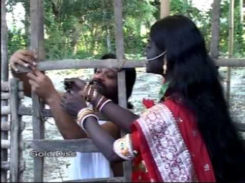 Kali Maa Songs | Mon Re Krishi Kaaj Jano Na | Shyama Sangeet
