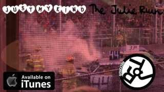 the julie ruin just my kind official lyric video