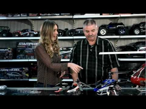 What RC helicopter should I buy? StupidFastRC