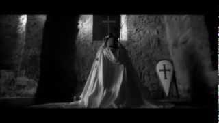 Templar Faith, Passion and Honor