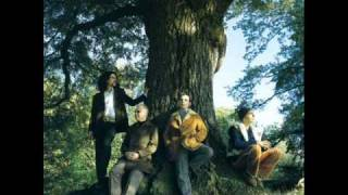 Mother Earth - Find it from the Album The People Tree (1994)