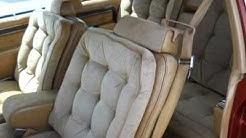 1978 OLDSMOBILE 98 REGENCY  Used Cars - Clearwater,Florida - 2013-06-12