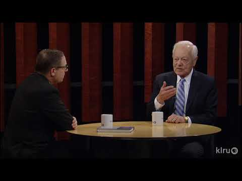 Bob Schieffer on social media's role in news