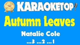 Buy this backing track for only € 1,29 without the phrase that repeats audio tag watermark of karaoketop, in highest quality youtub...