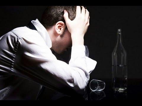Анонимное лечение алкоголизма в красноярске