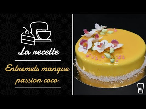 entremets-mangue-passion-coco