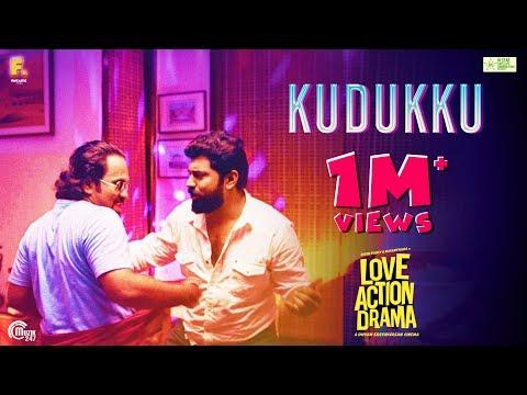 Love Action Drama | Kudukku Success Teaser | Nivin Pauly,Nayanthara|Vineeth Sreenivasan|Shaan Rahman