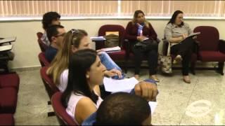 Boletim Escola do Legislativo 28.05