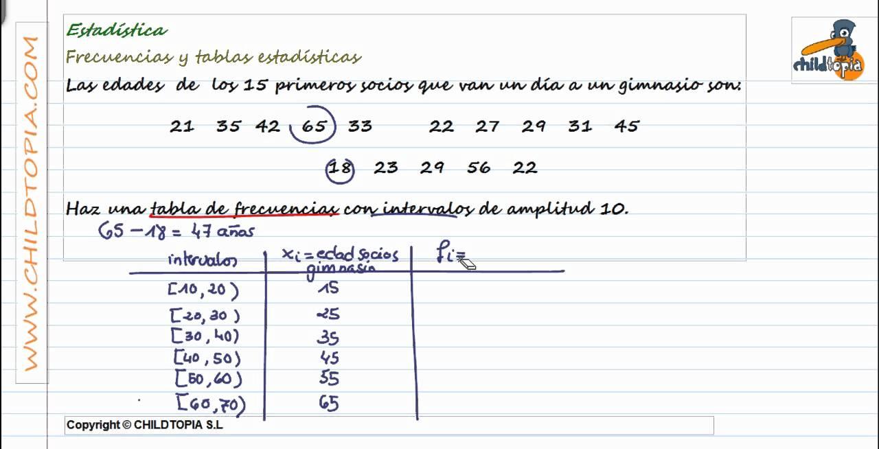 ESTADISTICA 2 ESO EBOOK DOWNLOAD
