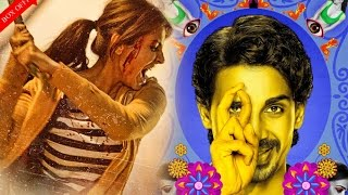 Cinecurry Box Office Report: NH10 Preferred Over Hunterrr