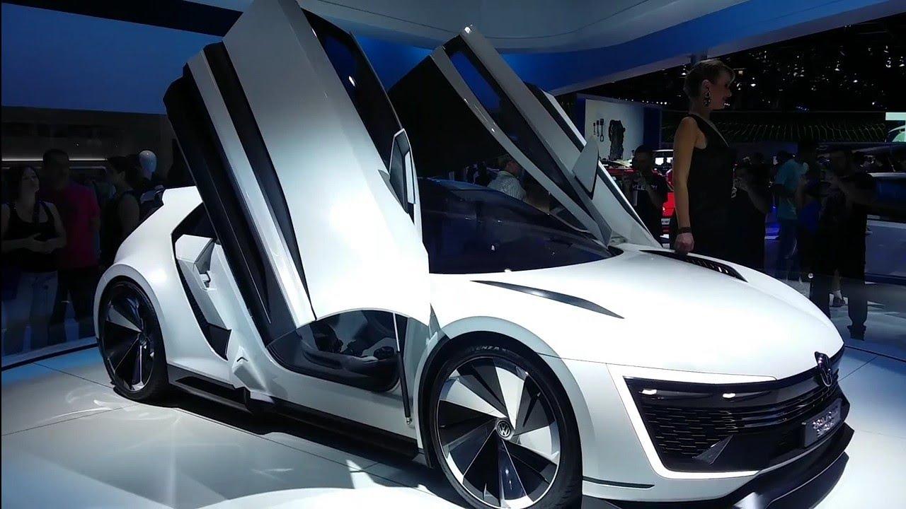 la nouvelle volkswagen golf 8 gti sport ann e 2020 youtube